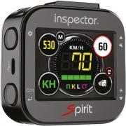 Радар-детектор Inspector Spirit signature GPS