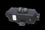 Воздушный отопитель Avtoteplo (Автотепло) 4D 24V