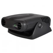 Очиститель воздуха для автомобиля Атмос AIRTEС XJ-801