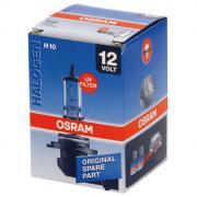 Автомобильная лампа H10 (42W) PY20d 12V OSRAM