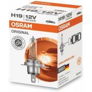 Автомобильная лампа H19 12V 60/55W Osram Original Line 64181L 1 шт.