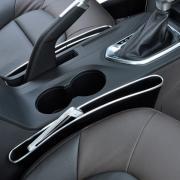 Карман для мелочей между сиденьями авто (к-т 2 шт.)