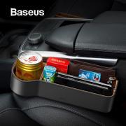 Автомобильный ящик Baseus Elegant Car Storage Box для хранения