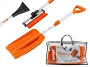 Набор инструментов для уборки снега 78460
