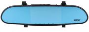 Видеорегистратор XPX ZX818, 2 камеры
