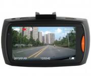 Видеорегистратор Advanced Portable Car Camcorder Full HD (Черный)