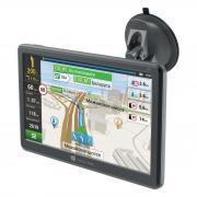 Автомобильный GPS-навигатор Navitel E707 Magnetic