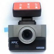 Видеорегистратор XPX P36