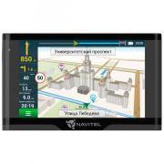 Navitel Портативный GPS-навигатор N500 Magnetic