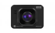 Видеорегистратор NAVITEL AR250 NV (AR250 NV)
