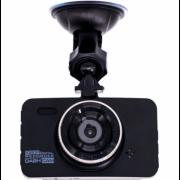 Автомобильный видеорегистратор T675 1080 FULL HD (Черный)