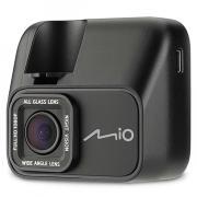 Видеорегистратор Mio MiVue C531