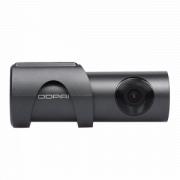 Видеорегистратор Xiaomi DDPai Mini 3 Dash Cam (1600p, 32Gb)