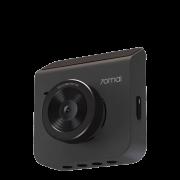 Видеорегистратор Xiaomi 70mai A400 Dash Cam Серый
