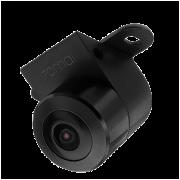 Камера заднего вида Xiaomi 70mai Midrive RC03