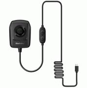 Камера BlackView NVC-02 Night Camera (черная)