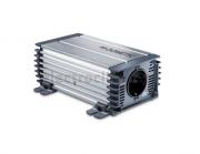 Инвертор Dometic PocketPower РР-402