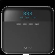 Автомобольный компрессор Xiaomi 70mai Air compressor lite Midrive TP03