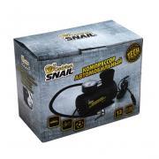Компрессор автомобильный Golden Snail 30л/час GS 9206
