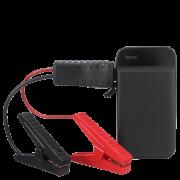 Зарядно-пусковое устройство Xiaomi 70mai Jump Starter