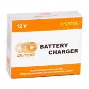Зарядное устройство OUTDO H12V1A