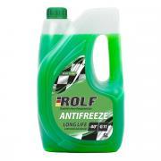 ROLF Antifreeze G11 Green 5 л