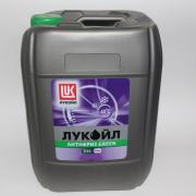 Антифриз ЛУКОЙЛ G11 Green зеленый (10кг)