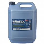 Тосол Аляска А-40 (20кг) 5000