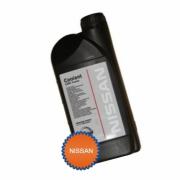 Антифриз Nissan Coolant (L248) (1л) KE902-99935