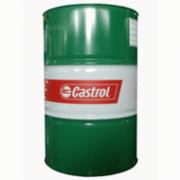 CASTROL AGRI HYDRAULIC OIL PLUS 208Л СТ