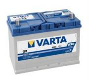 Аккумулятор VARTA Blue Dynamic 95 А/ч 595405 G8