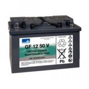 GF 12 050 V Sonnenschein Тяговая аккумуляторная батарея Sonnenschein GF 12 050 V