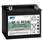 GF 12 025 Y G Sonnenschein Тяговая аккумуляторная батарея Sonnenschein GF 12 025 Y G