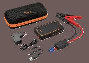 Аккумулятор для запуска двигателя Аккумулятор для автомобиля 20944 UR CAR JUMP START PWRBNK 10K