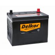Аккумулятор DELKOR 110D26R