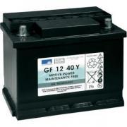 GF 12 040 Y Sonnenschein Тяговая аккумуляторная батарея Sonnenschein GF 12 040 Y
