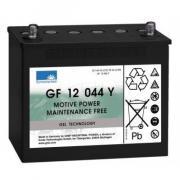 GF 12 044 Y Sonnenschein Тяговая аккумуляторная батарея Sonnenschein GF 12 044 Y