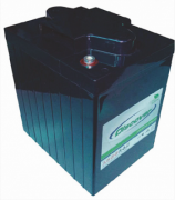 DISCOVER EV506A-230 EV TRACTION DRY CELL