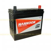Аккумулятор Hankook 60B24L