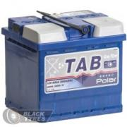 Аккумулятор Tab Polar 60 А/ч, обратная полярность