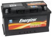 Аккумулятор автомобильный Energizer Premium 6СТ-80 обр. (низкий) 315x175x175