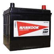 Аккумулятор Hankook 26R-550