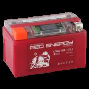 Мото аккумулятор Red Energy (RE) DS 12-10.1 YTZ10S