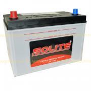 Аккумулятор Solite 115D31R 6CT-95