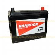 Аккумулятор Hankook 80D26L