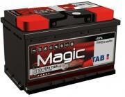 Аккумулятор автомобильный TAB Magic 6СТ-78 обр. 278x175x190