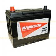 Аккумулятор Hankook 85D23R
