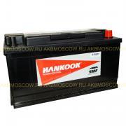 Аккумулятор Hankook 60038