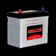 Аккумулятор SOLITE 65B24R 6CT-50