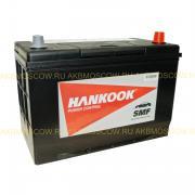 Аккумулятор Hankook 115D31L ниж.кр